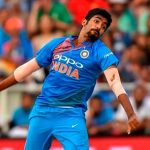 5 Players with the weirdest bowling action in Cricket