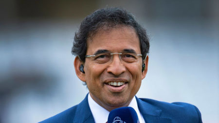 Top Cricket Commentators of all Time in Cricket History