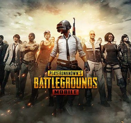 Pubg Mobile Tips – How to play Pubg mobile on PC without Emulator