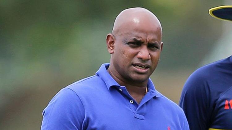 #10 Sanath Jayasurya (Sri Lanka) – 323 ODI Wickets