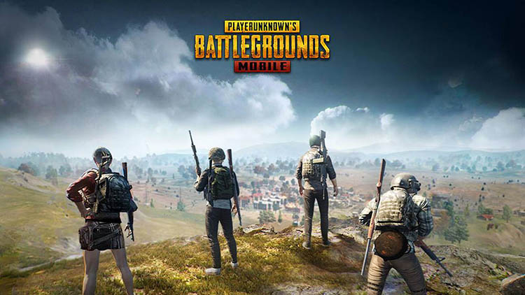 Best PUBG Names Ideas 2020 – Funny & Cool names for Boys, Girls & Clans