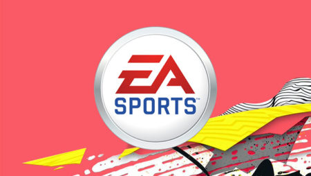 Why did EA Sports stop making Cricket Games? – Game Analysis