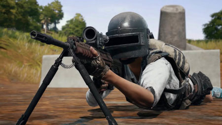 2020 Guide for Best Sniper in PUBG | Find Top PUBG Snipers & more