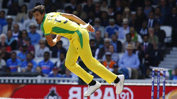 5 Fast Bowlers who can break Shoaib Akhtar's Record for the	 fastest ball in Cricket History!
