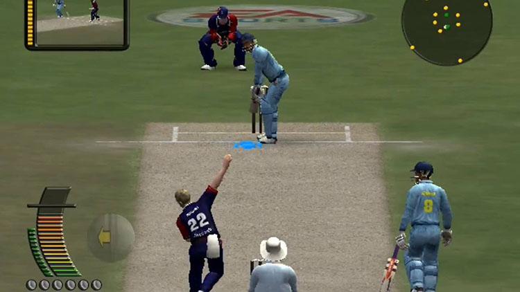 Easy ways to help spinners take plenty of wickets