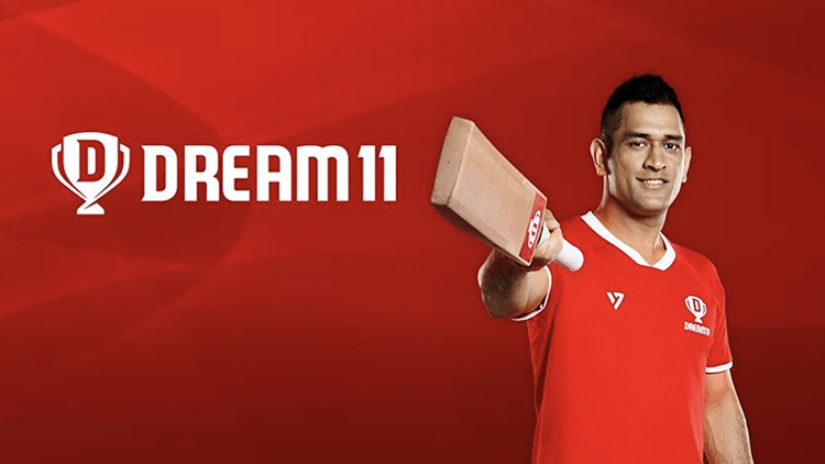 Top Dream11 Tips on how to win in Dream11