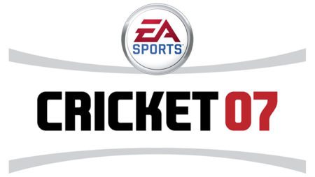Top 5 Hidden Tricks for EA cricket 07!