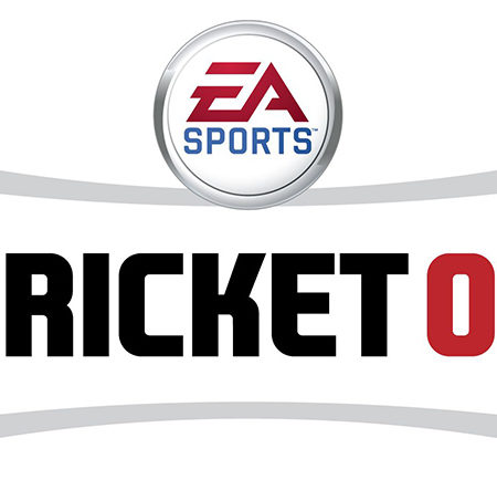 Top 5 Hidden Tricks for EA cricket 07!