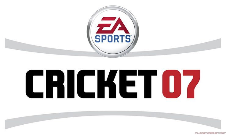 Top 5 Hidden Tricks for EA cricket 07