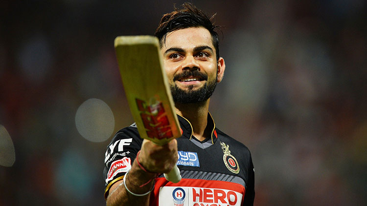 The youngest player to Captain an IPL Team