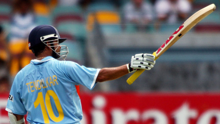 Top 5 Heaviest Cricket Bat used in International Cricket!