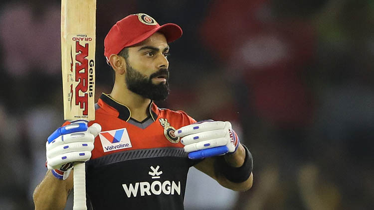 The only IPL Skipper to win against 11 Teams