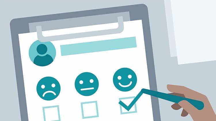 Get Free PUBG UC cash by Online Survey