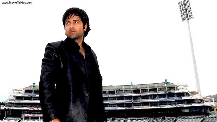 Jannat (2008) - Hindi cricket movies