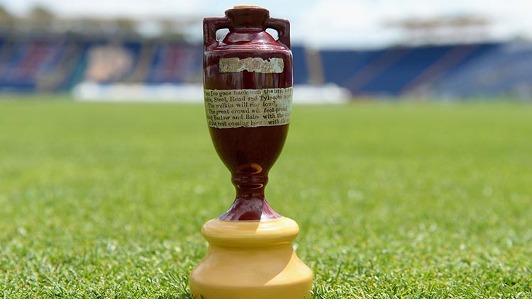 Today Match Prediction – Which Team has the better chance of Winning Ashes 2021?