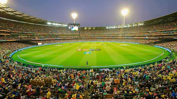 What all is at Stake for International Cricket amidst COVID-19 in 2020?