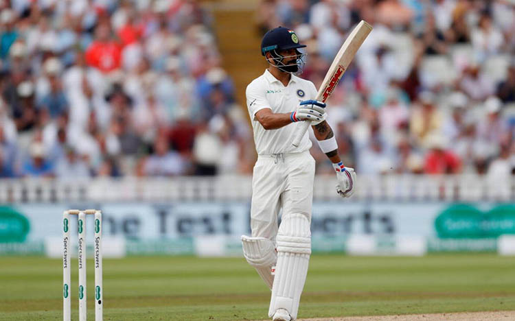 Today match prediction: Who will be ICC Test Cricketer of the Year 2021 Winner?