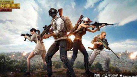 Top 40 PUBG Mobile Tips & Tricks to Get that Delicious Chicken Dinner!