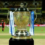 IPL Winners List from 2008 to 2019
