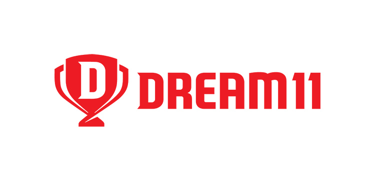 The Success Story of India's Biggest Fantasy Sports Platform Dream11!