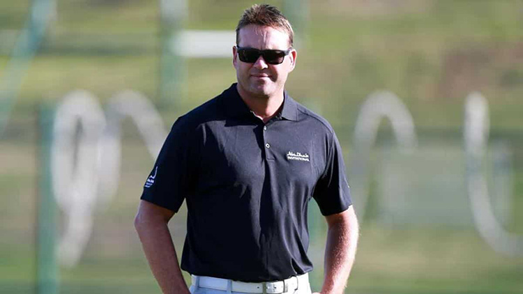 Jacques Kallis – Rs.500 Crores - $70 Million (South Africa)