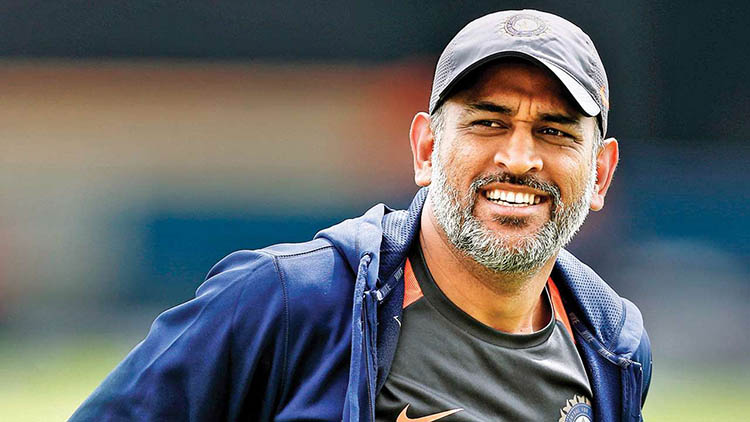 Mahendra Singh Dhoni – Rs.767 Crores - $111 Million (India)