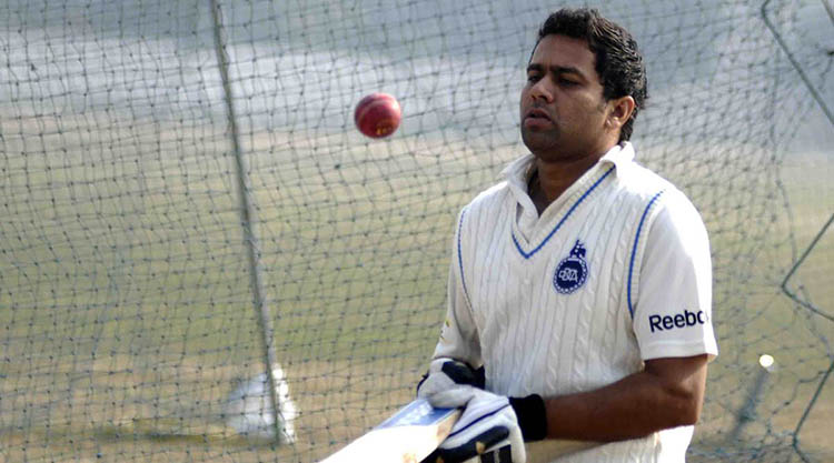 Akash Chopra's Horrible Experience at MCC