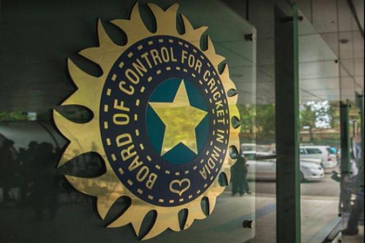 BCCI is Planning to conduct IPL from 26 September 2020