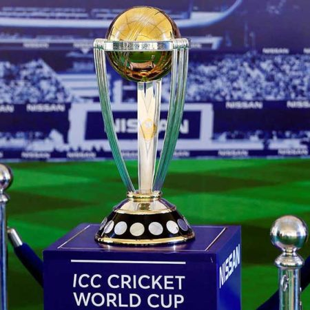 Today Match Prediction: Who is going to win the 2023 ODI World Cup?