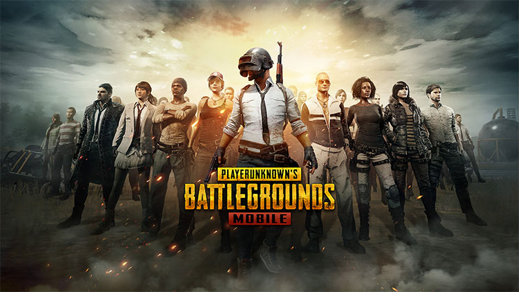 Steps that can allegedly help you play PUBG Mobile without internet