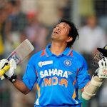 Top 10 Players with the Most Man of the Match in ODI Cricket History