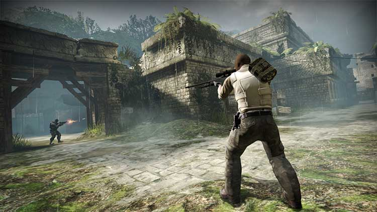 Super Easy Tips on How to Rank up in CSGO?