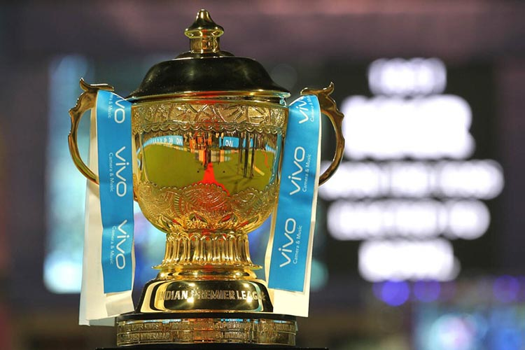 BCCI wants to conduct IPL 2020 at all costs