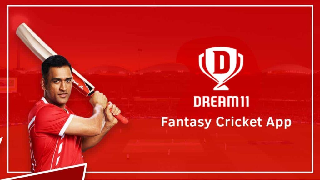 What are the ways to win Grand Leagues on Dream11?