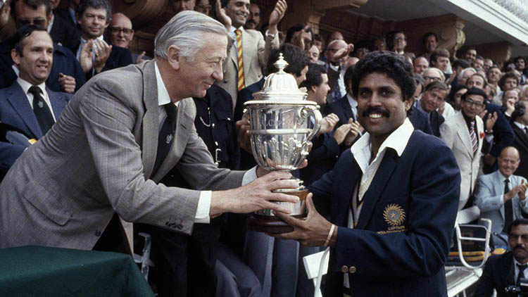 Who is the best captain of India? – Top 5 best captains of India