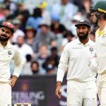 Today Match Prediction – Who is going to win IND vs AUS Test Series 2021?