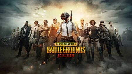 Is Pubg a Chinese Mobile Game? Know more about Pubg's Founder & Origin