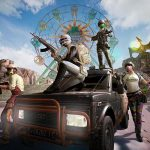 PUBG Mobile Guide – 5 best Pubg vehicles that you can ride!