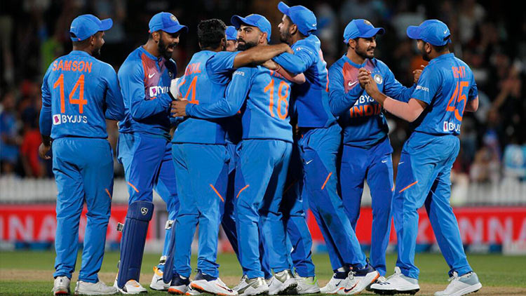 Vital points that affect Indian players salary