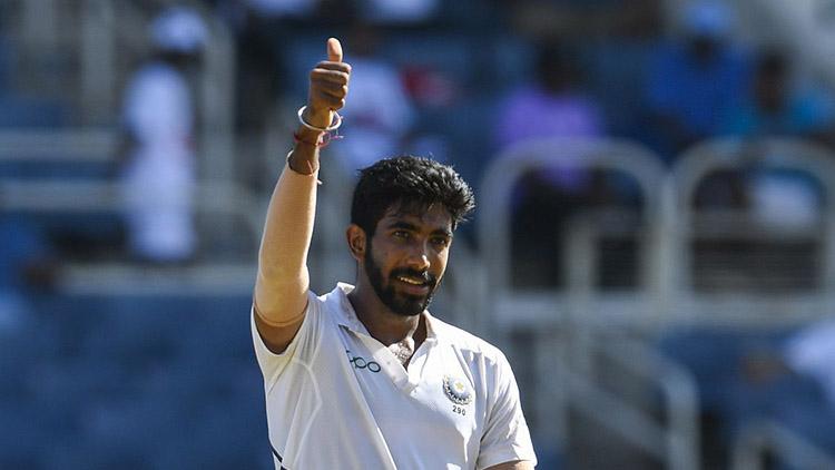 Fast Bowlers – Australia Is Ahead Of India