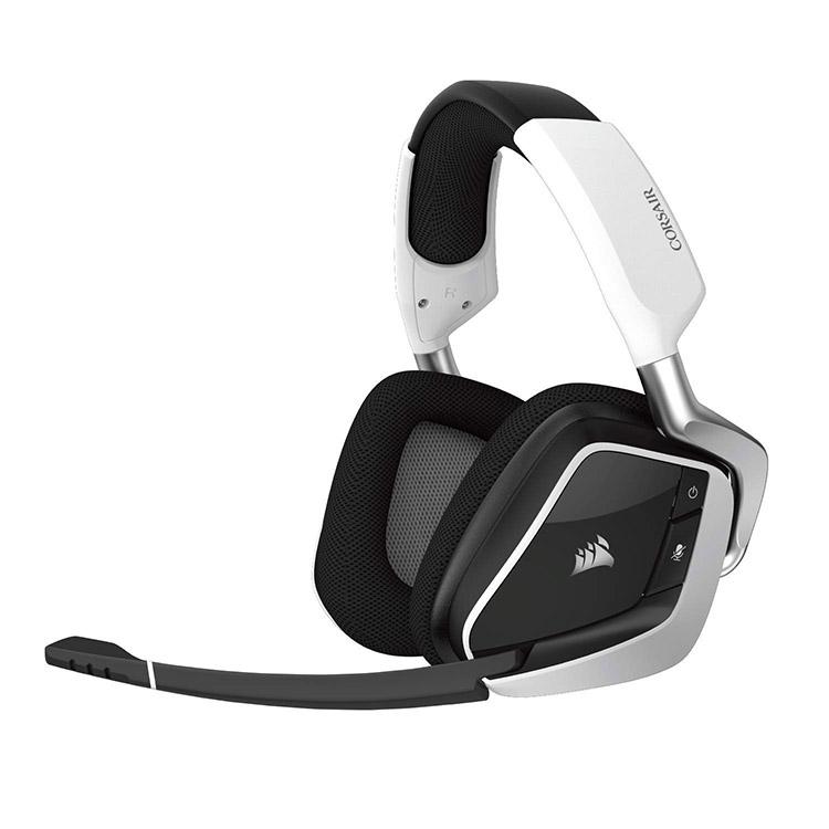 Buy high-quality headphones