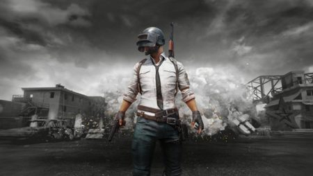 PUBG Mobile Guide: 5 Easy Ways to Increase your kill ratio in Pubg TDM Mode