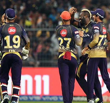 Which IPL Team has more fans? – Finding the most popular IPL Team in 2020