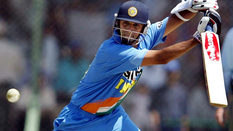 Top 3 Indian Batsmen with Maximum Runs at Number 4 Position in ODI Cricket
