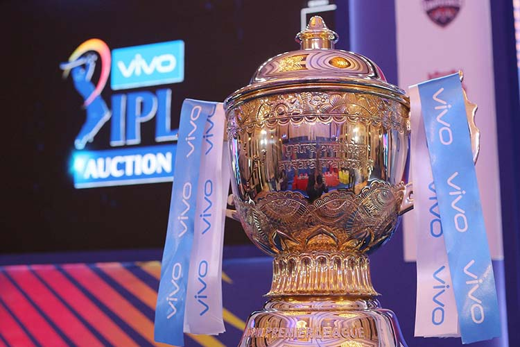 Can UAE be the best option to host IPL 2020?
