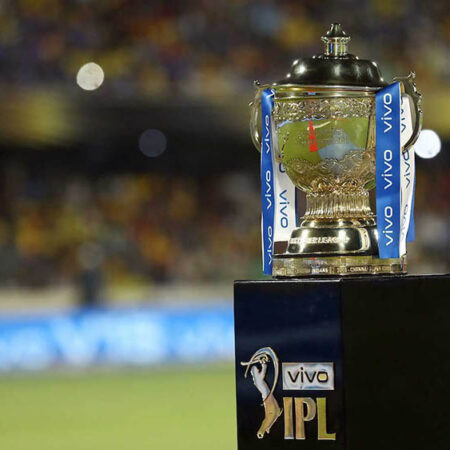 How do IPL teams make money? – IPL Business Model