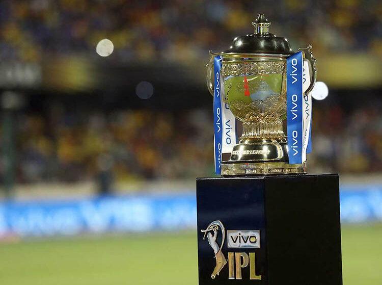 How do IPL teams make money? – IPL Business Model