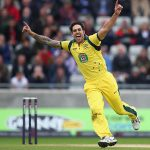 5 Cricketers who lifted the world cup without playing a single match