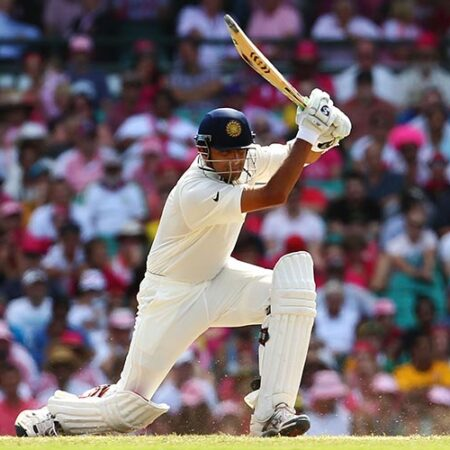 Cricket Facts – Most balls faced in an innings by a Batsmen in Cricket!