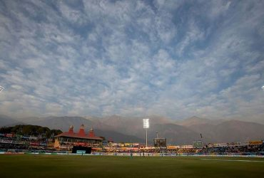 List of 5 Indian Venues likely to host IPL 2020